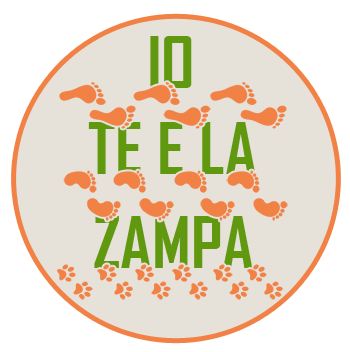 Pet Therapy Verona